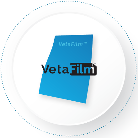 VERSAFILM TECHNOLOGY